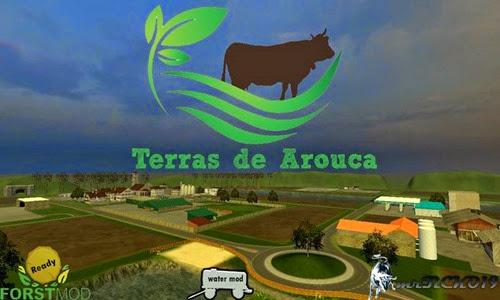 terras-de-arouca-fs2013