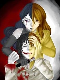 creepypasta-image-creepypasta-36286592-500-667