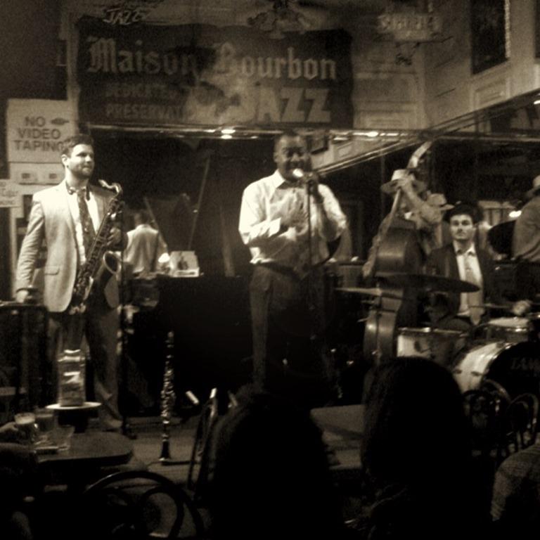 Photo Finsh 23   New Orleans Jazz   personallyandrea.com