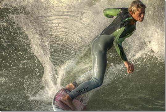 surfboy72