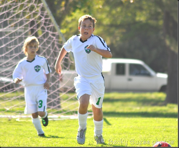 09-17-11 Zachary soccer 04