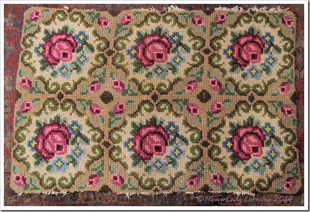 04-12-wool-rug