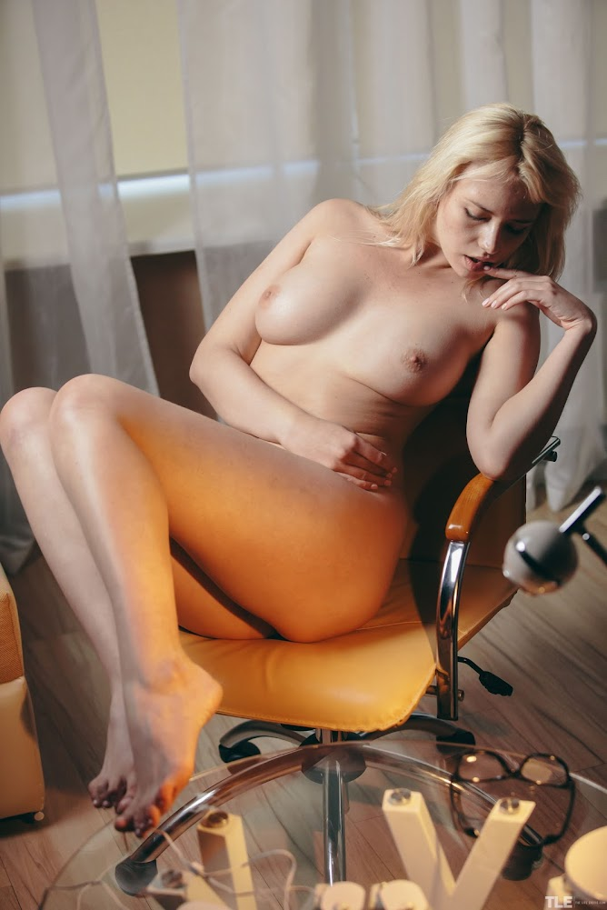 cover_73071364 [Thelifeerotic] Mary Lin - The Appointment 1