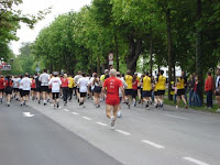 2010_wels_halbmarathon_20100502_095904.jpg