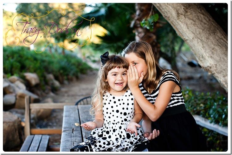 Family Photography Temecula   040
