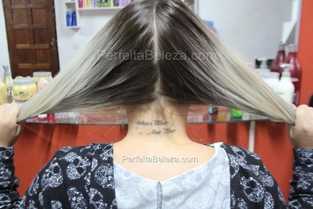 crece pelo tratamento para o cabelo