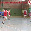 Hallenfußball-Juxturnier, 17.3.2012, Puchberg, 9.jpg
