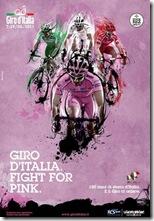 2011_giro_d_italia_poster