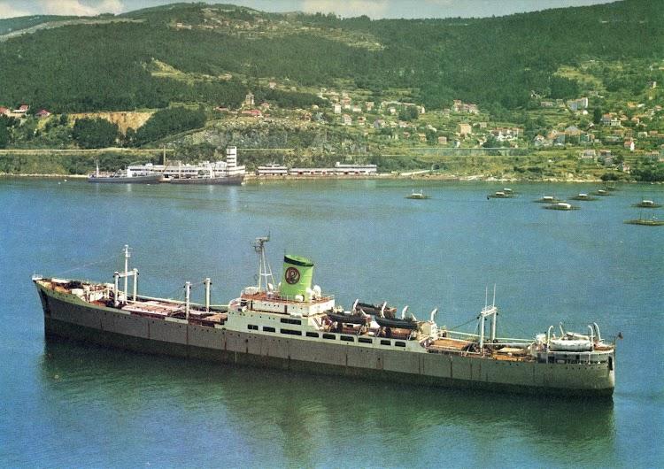 El barco factoría GALICIA. Ex-HABANA. De la enciclopedia del mar ALBATROS.jpg