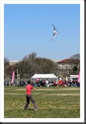 20130330-Kite-Festival-39