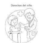 dibujos y derechos del niño para imprimir (9).jpg