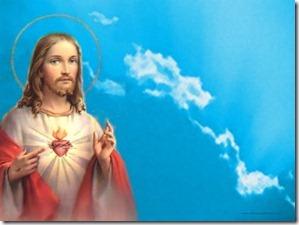 jesus_maravilhoso_grande