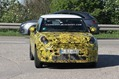 2014-Mini-Cooper-Hatch-2