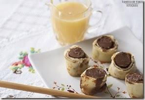 sushi de chocolate (3)
