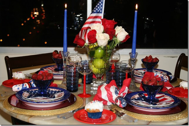 4th_ of July 2013 016