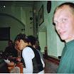 Klassentreffen2006_001.jpg