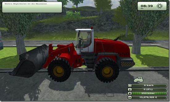 liebherrl550-v-1.0-farming