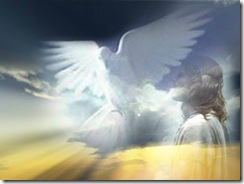 Jesus-and-Holy-Spirit