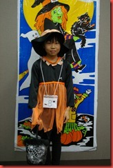 2012 Halloween-01192