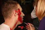 IMG_1534_BartusKN.nl.jpg