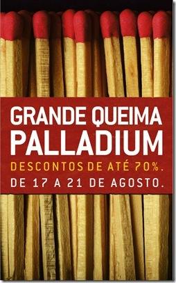 Liquidacao_Palladium