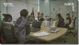 Plus.Nine.Boys.E08.mp4_000710042_thumb[1]