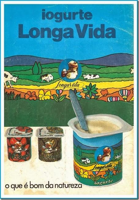 iogurte longa vida pub1