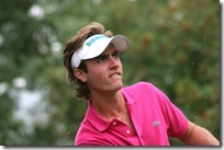 Nicolas_Colsaerts-425x284