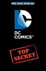 DC FCBD13_TopSecret.jpg