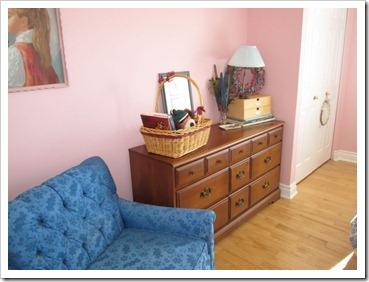 20120226_bedroom_008