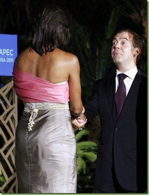 mo butt medvedev