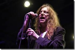 patti smith reventa de boletos en linea en primera fila