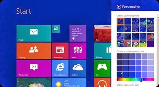 windows-8-blue-start-screen-customization-640x353