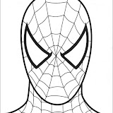 spiderman-008-coloring-pages-7-com.jpg