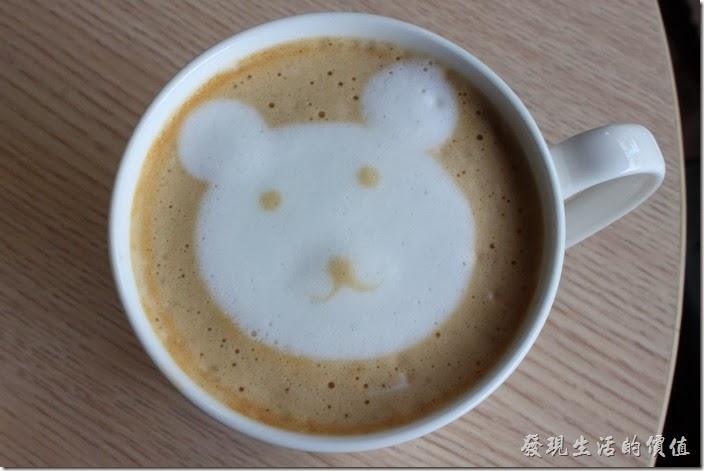 台南-蒂兒咖啡早午餐16