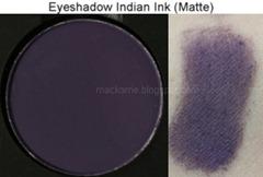 c_IndianInkMatte2