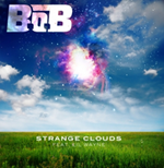 220px-Strange_Clouds