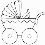 carrito%2520bebe.jpg