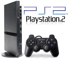 1268142989_79429258_1-Playstation-2-Slim-Shopping