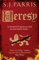 heresia 04