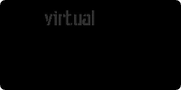 virtualvisit SUSESKRAM
