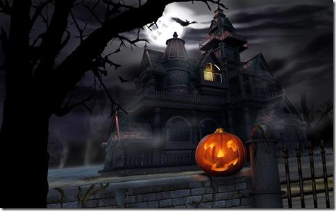 halloween-poze
