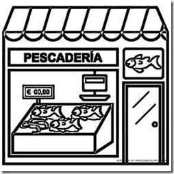 jugarycolorear netdibujosdetiendasparaimprimir7_cartoon