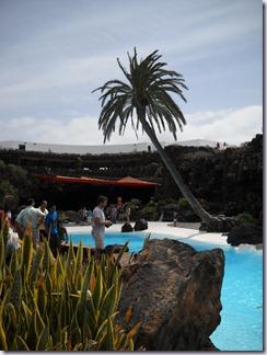 Lanzarote mare 723