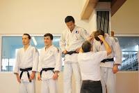 Champ67-2014-SEN (16).JPG