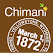 Chimani National Parks icon