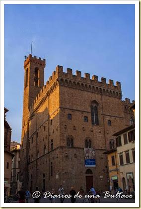 Florencia-23