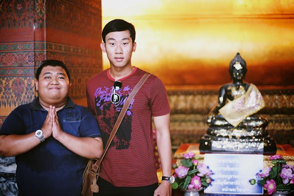 Bangkok_073.jpg