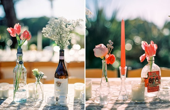 braedonbeach-wedding-24