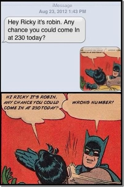 wrong-number-text-13